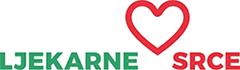 Ljekarne Srce Logo