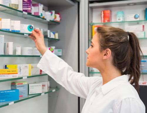 NATJEČAJ za prijam u radni odnos – farmaceutski tehničar