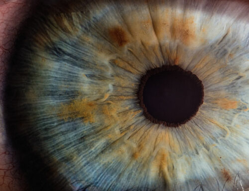 Svjetski tjedan glaukoma u našoj ljekarni od 7. do 13. 3. 2021.